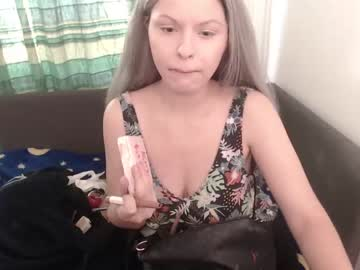 Chaturbate traceyandfloyd public show from Chaturbate