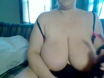 Chaturbate wetterthanher_better4u private sex video from Chaturbate.com