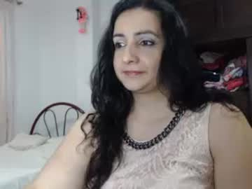 Chaturbate damahot record webcam show from Chaturbate
