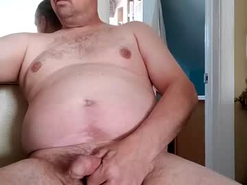 Chaturbate mickywh record cam show from Chaturbate
