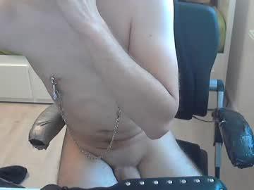 Chaturbate punish_this_slut1234 private sex video from Chaturbate