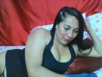 Chaturbate royalsexyhot record cam video