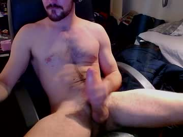 Chaturbate rugbyboy94 private record