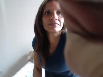 Chaturbate sexdemon2018 record video from Chaturbate