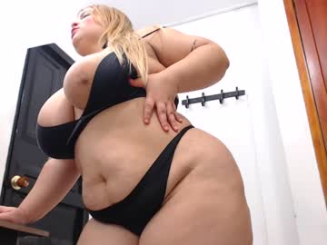 Chaturbate sexyblondy_69 webcam show from Chaturbate.com