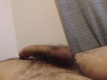 Chaturbate countrylad98 cam show from Chaturbate.com