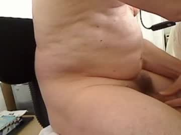 Chaturbate dokyfr private from Chaturbate.com