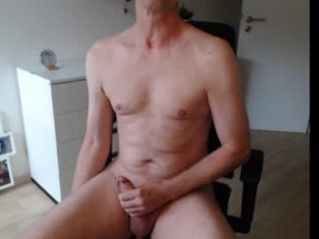 Chaturbate sweetcockjohn record show with cum