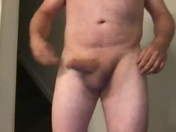 Chaturbate dick_lust record private webcam