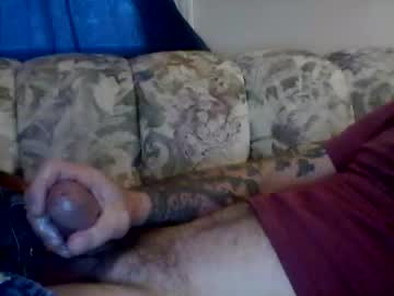 Chaturbate dooder666 public show video from Chaturbate