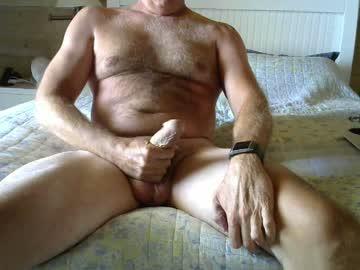 Chaturbate daddy494u record webcam video