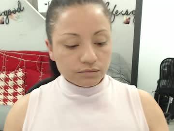 Chaturbate kourtneyass chaturbate video with dildo
