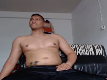 Chaturbate tommy_ban private show video from Chaturbate