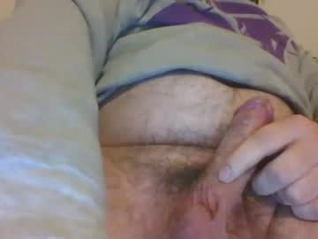 Chaturbate corollasexual show with cum from Chaturbate