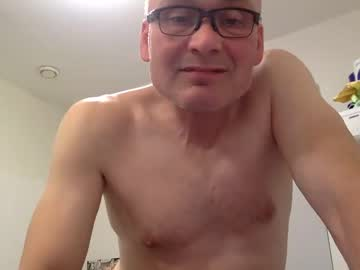 Chaturbate enithy2 record video with dildo
