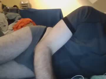 Chaturbate eyeofsky51 chaturbate private