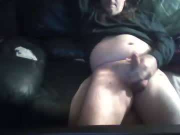 Chaturbate grimy_paco public show video from Chaturbate.com