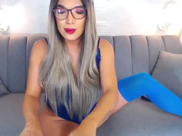 Chaturbate hot_dhaniela record cam show from Chaturbate.com