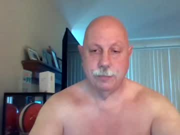 Chaturbate mastert7400 record blowjob video from Chaturbate
