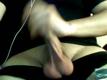 Chaturbate pyscophat record show with toys from Chaturbate