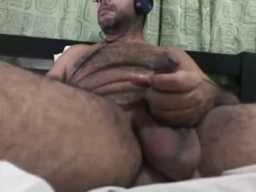 Chaturbate alejohot29 webcam video