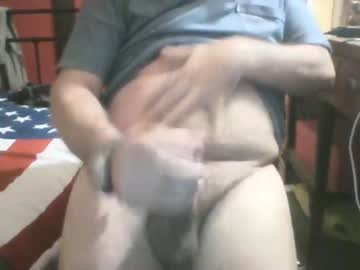 Chaturbate celhoduro23c record webcam show
