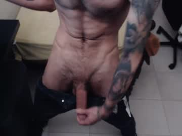 Chaturbate fc91 private show from Chaturbate