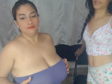 Chaturbate lauren_30 chaturbate nude record