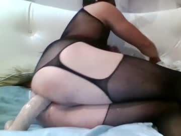 Chaturbate nicespb2 record video with toys from Chaturbate