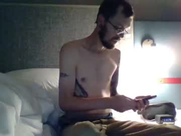 Chaturbate brymark2002 record video with toys from Chaturbate