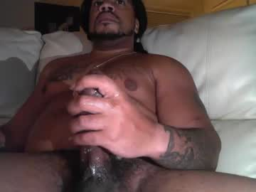 Chaturbate jerseyhaitian private sex video