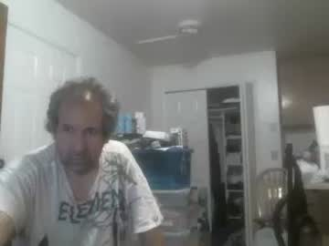 Chaturbate wer6900 video with toys from Chaturbate