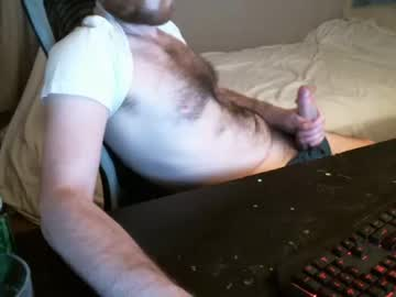 Chaturbate countryhwy4twenty cam video from Chaturbate.com