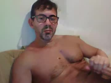 Chaturbate fitgus record private from Chaturbate