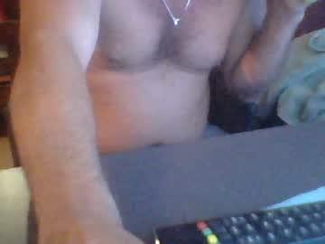 Chaturbate luvmoreoral chaturbate webcam video
