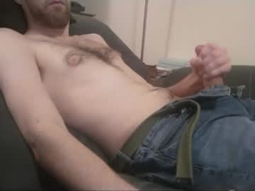 Chaturbate 8inches_101 record show with cum from Chaturbate
