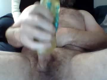 Chaturbate dirrtyguy public show from Chaturbate