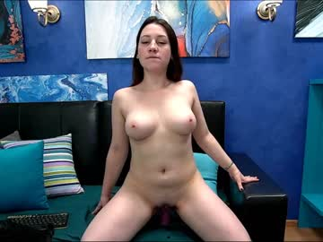 Chaturbate ella_prime show with cum from Chaturbate