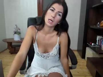 Chaturbate foxycat69 video with toys