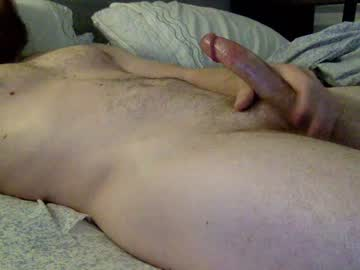 Chaturbate greenguy888 show with cum from Chaturbate