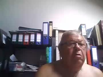 Chaturbate kinggus webcam video from Chaturbate