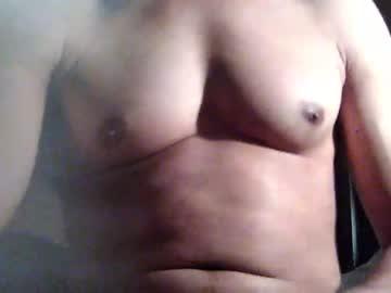 Chaturbate redd1115 chaturbate nude record