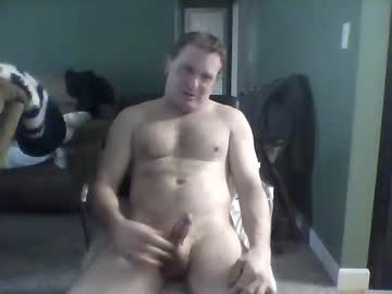 Chaturbate bigtuna321 chaturbate private record