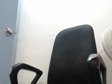 Chaturbate natasha_alex14 chaturbate cam video