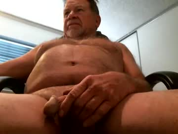 Chaturbate mxdave video with dildo from Chaturbate.com