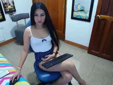 Chaturbate briana_daniels26 record premium show video from Chaturbate.com