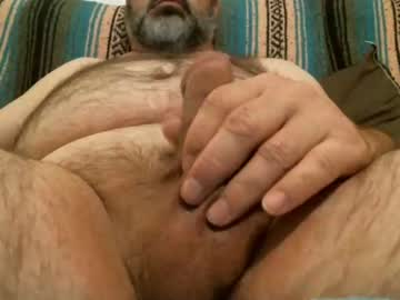 Chaturbate chevyfan14 record video with toys