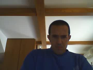 Chaturbate gorillonexxx record webcam video
