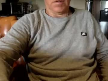 Chaturbate polosur08 private webcam