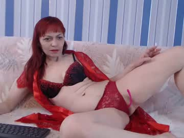 Chaturbate amandairis record private webcam from Chaturbate.com